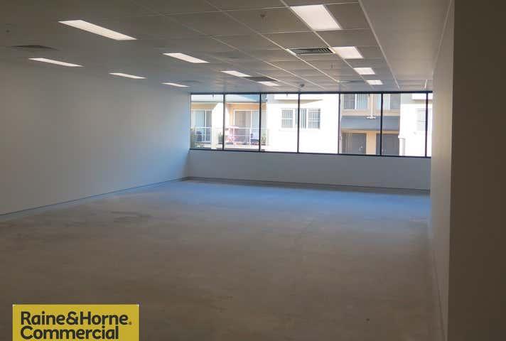 Suite 13  12 Jarrett Street North Gosford NSW 2250 - Image 1