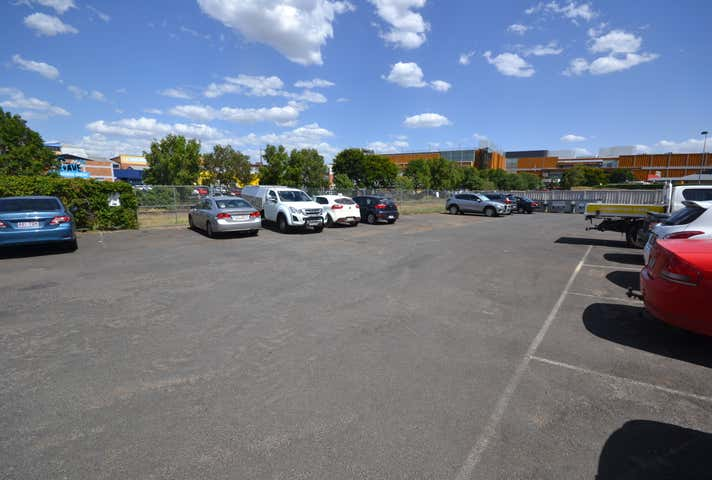 2 Station Street Toowoomba City QLD 4350 - Image 1