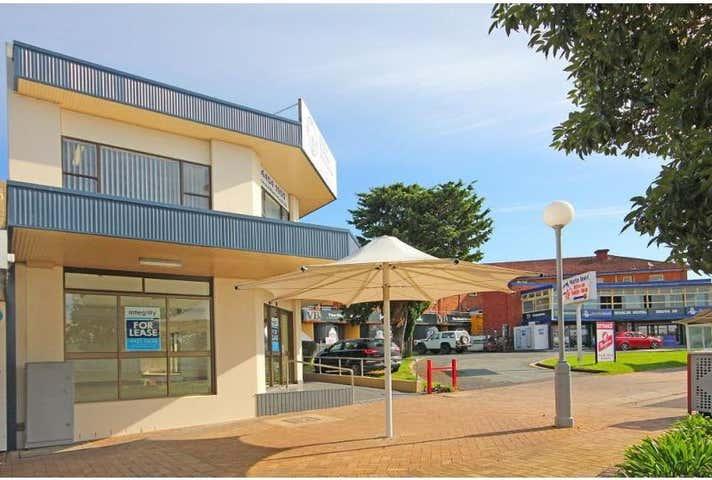 16a Wason Street Ulladulla NSW 2539 - Image 1