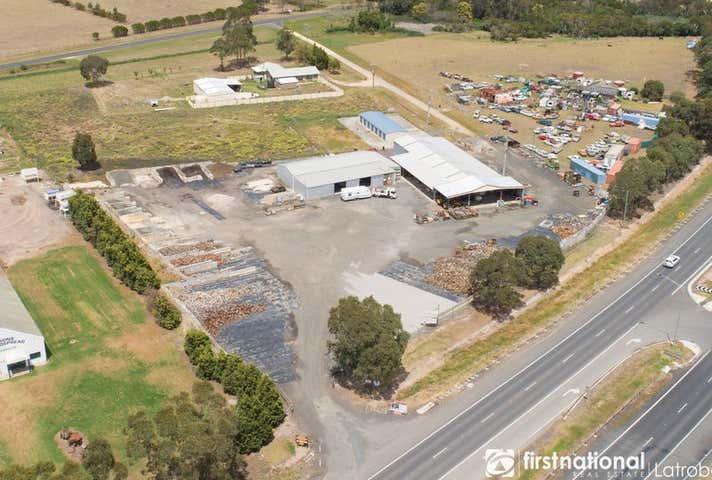 2188 Princes Highway Rosedale VIC 3847 - Image 1