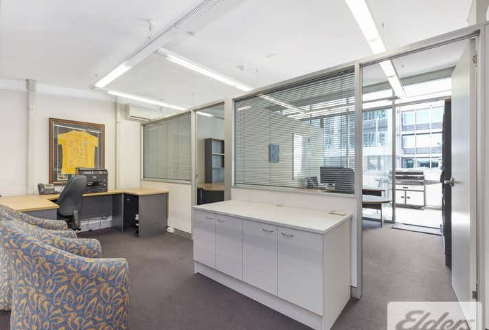 8/88 Boundary Street West End QLD 4101 - Image 1