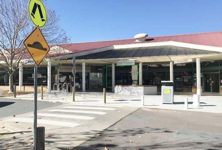 Ngunnawal Shopping Centre, 5 Jabanungga Avenue Ngunnawal ACT 2913 - Image 1