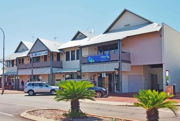 5C/27-29 Dampier Terrace Broome WA 6725 - Image 1