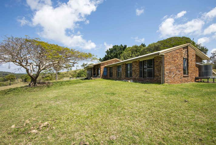 557 Grasstree Road Alligator Creek QLD 4740 - Image 1