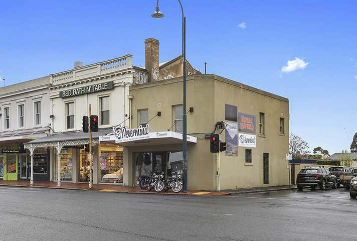 224 Pakington Street Geelong West VIC 3218 - Image 1