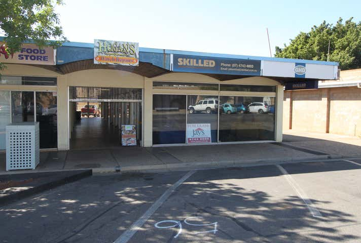 2/28 West Street Mount Isa QLD 4825 - Image 1