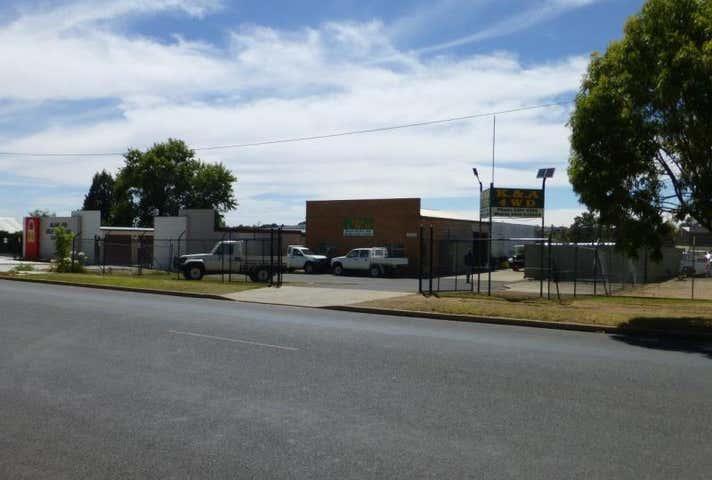 1676 Forest Road, Orange, NSW 2800