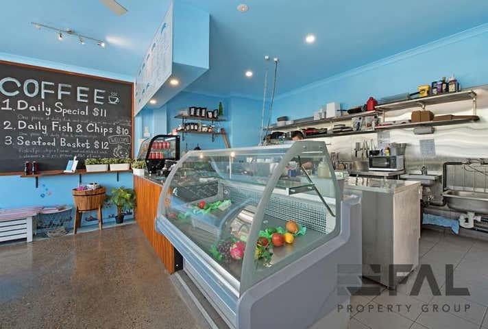 Shop  2, 600 Sherwood Road Sherwood QLD 4075 - Image 1
