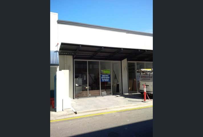 31 Field St Adelaide SA 5000 - Image 1