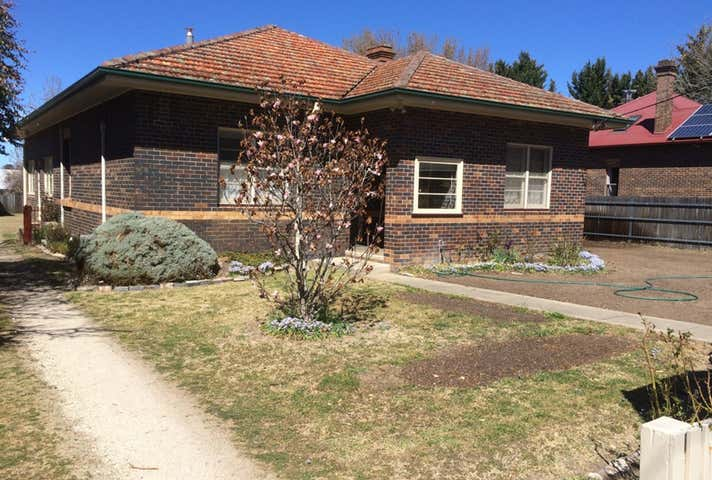 115 Butler Street Armidale NSW 2350 - Image 1