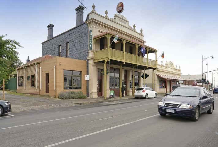 57-59 Sydney Street Kilmore VIC 3764 - Image 1