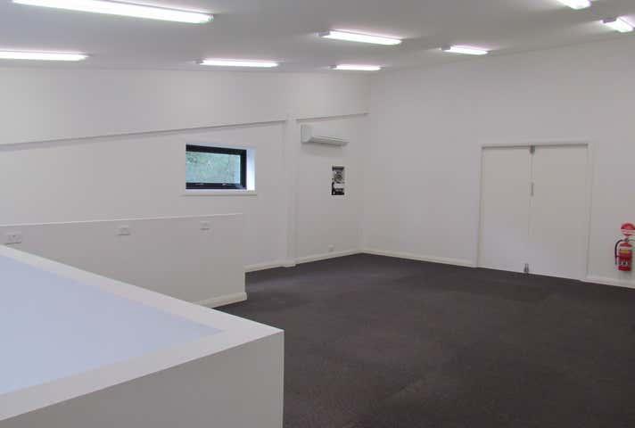 1/5 Teran Close Whitebridge NSW 2290 - Image 1