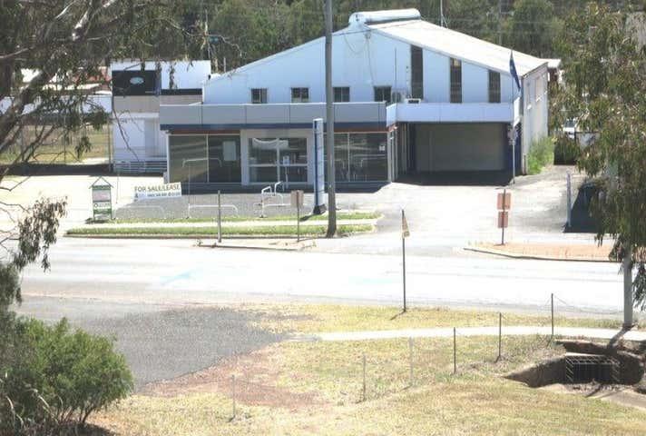 93-95 Chinchilla Street Chinchilla QLD 4413 - Image 1