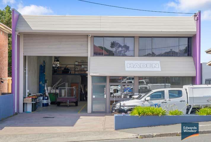 10 Warwick Street Hobart TAS 7000 - Image 1