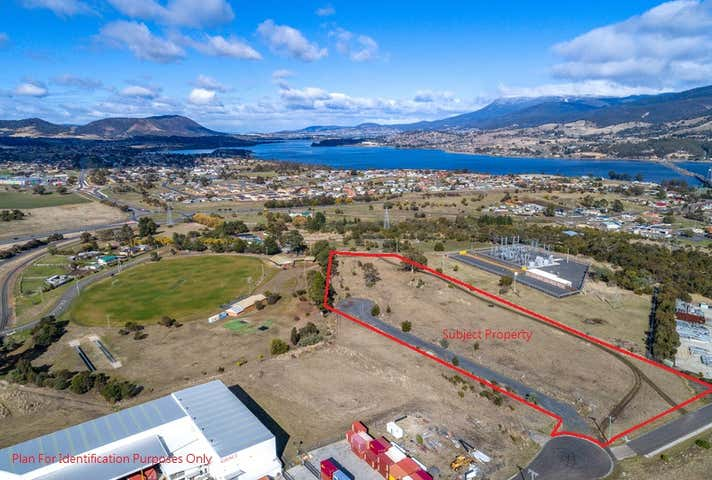 73 Greenbanks Road Bridgewater TAS 7030 - Image 1
