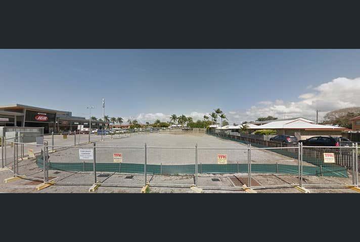 329 Bridge Road West Mackay QLD 4740 - Image 1