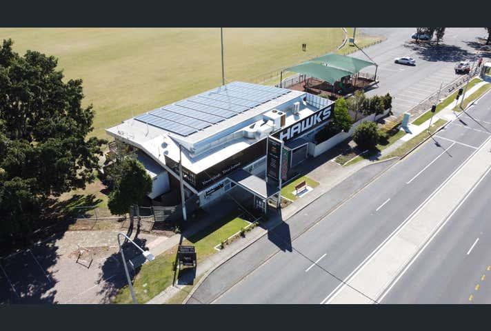 76 Lemke Road Taigum QLD 4018 - Image 1
