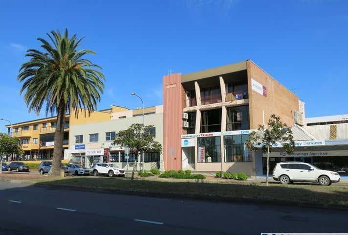 Lot 7, 219 Victoria Street Taree NSW 2430 - Image 1