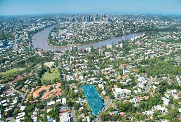 276 Swann Road St Lucia QLD 4067 - Image 1