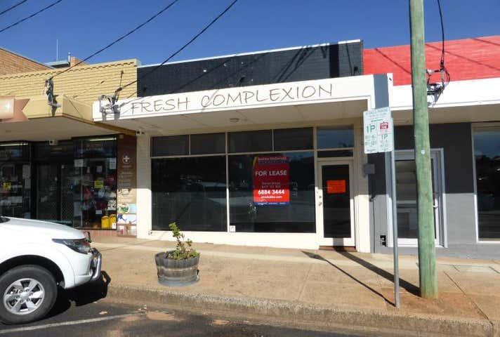 59 Boundary Road Dubbo NSW 2830 - Image 1