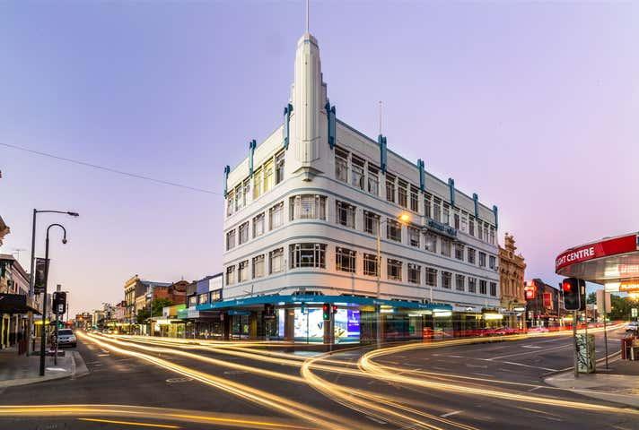 Rm 36, 52 Brisbane Street Launceston TAS 7250 - Image 1