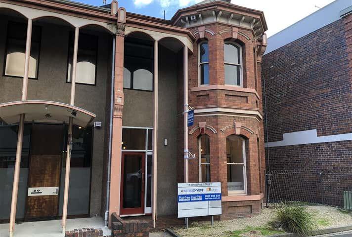 4/18 Brisbane Street Launceston TAS 7250 - Image 1