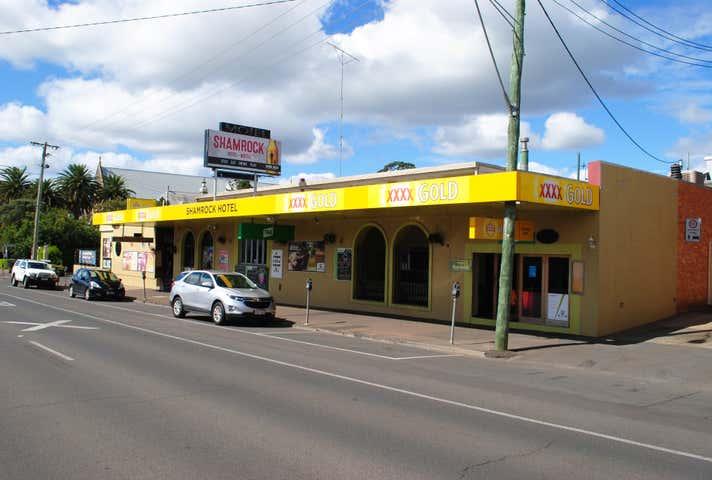 600-606 Ruthven Street Toowoomba City QLD 4350 - Image 1