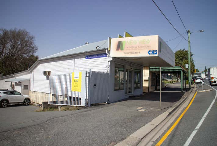 356 Ipswich Road Annerley QLD 4103 - Image 1