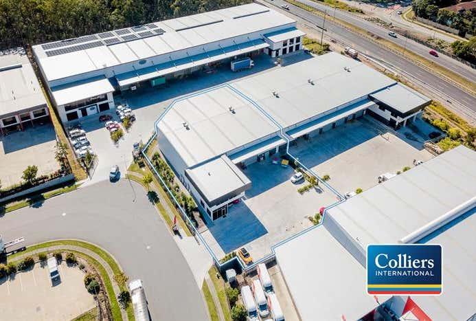 1/59 Corymbia Place Parkinson QLD 4115 - Image 1