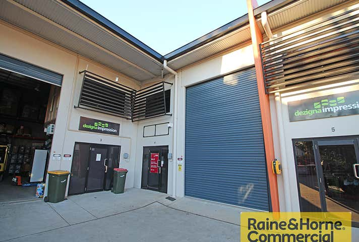 4/22-32 Robson Street Clontarf QLD 4019 - Image 1