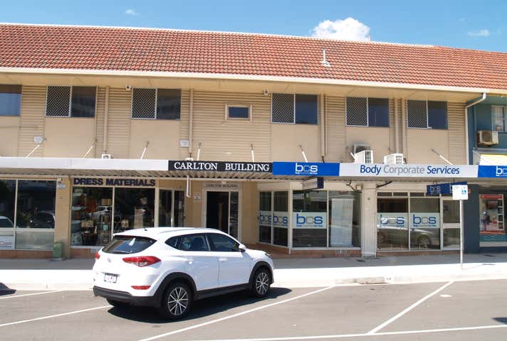 4/18 Bay Street Tweed Heads NSW 2485 - Image 1