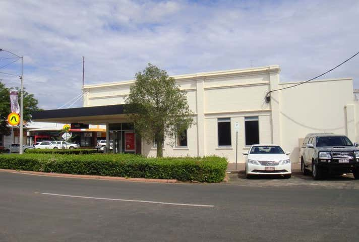 31a Hawthorne Street Roma QLD 4455 - Image 1
