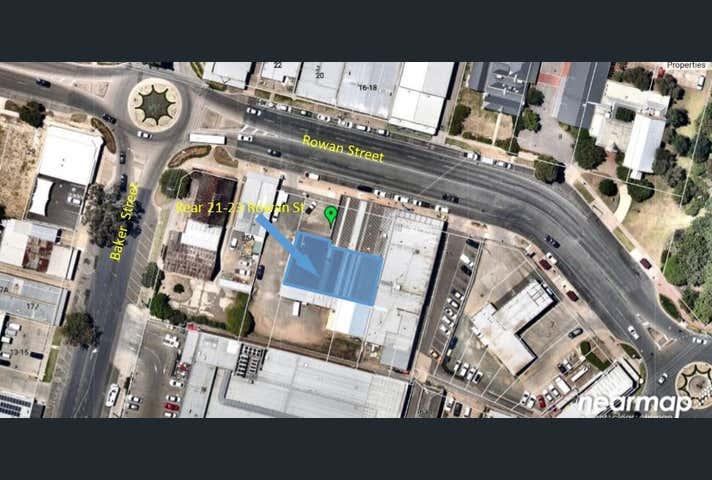 Rear 21-23 Rowan Street Wangaratta VIC 3677 - Image 1