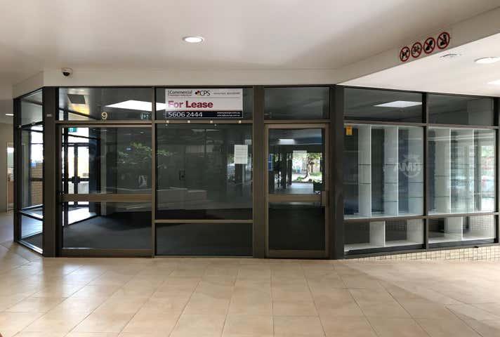 Shop 9 & 10/46 Beach Street (Woolgoolga Central) Woolgoolga NSW 2456 - Image 1