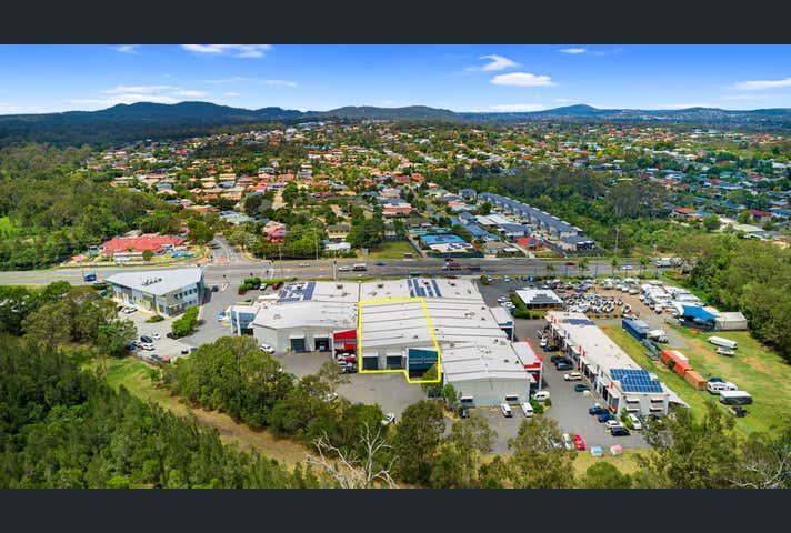 22/1029 Manly road, Tingalpa, Qld 4173, 22/1029 Manly Road Tingalpa QLD 4173 - Image 1