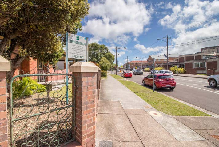 599 High Street Maitland NSW 2320 - Image 1
