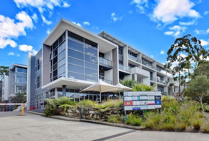 Quattro, Level 1, 1206/4 Daydream Street Warriewood NSW 2102 - Image 1