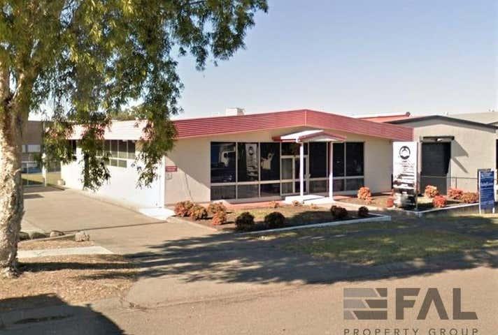 Unit 1 (Office), 49 Colebard St E Acacia Ridge QLD 4110 - Image 1
