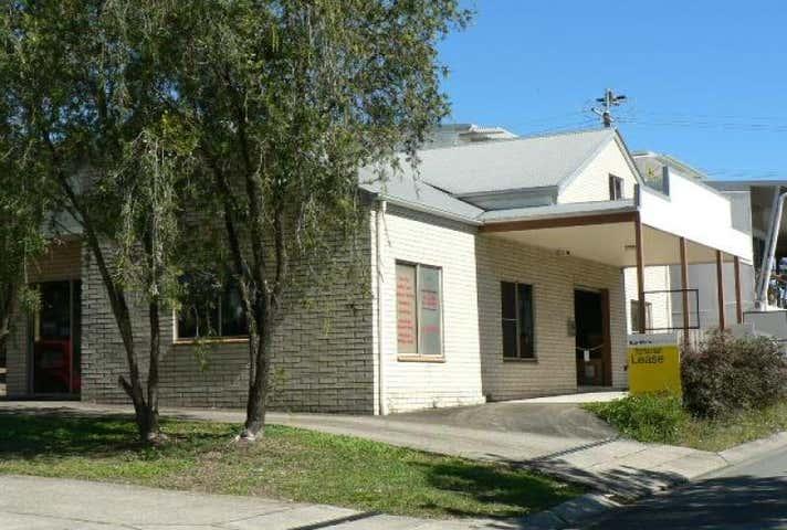 Unit 11b, 11b Garnet Street Cooroy QLD 4563 - Image 1