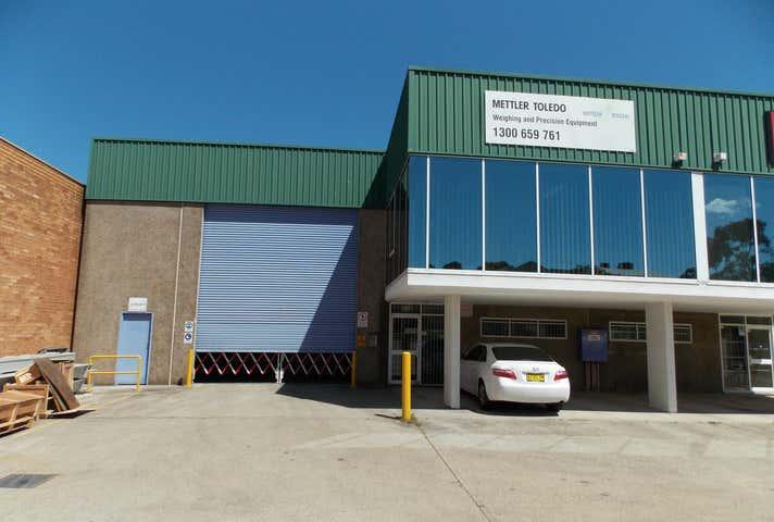 Unit 1, 27 Binney Road Kings Park NSW 2148 - Image 1