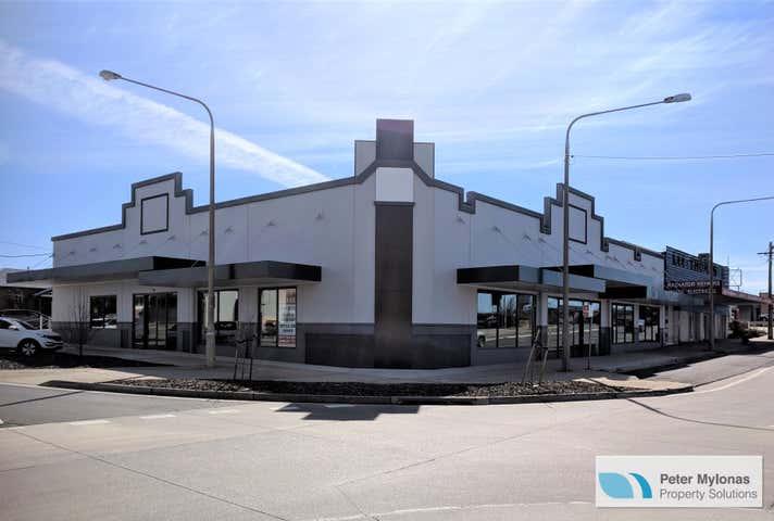 410 Auburn Street Goulburn NSW 2580 - Image 1