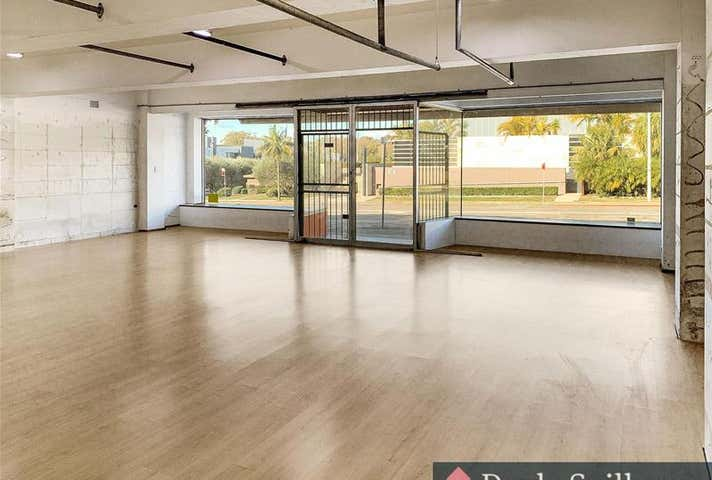 Ground Floor/755 Pittwater Road Dee Why NSW 2099 - Image 1