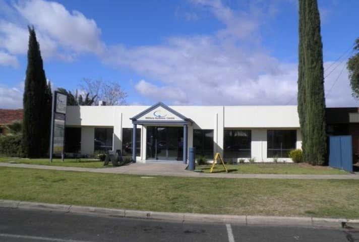 148-150 Pine Avenue Mildura VIC 3500 - Image 1