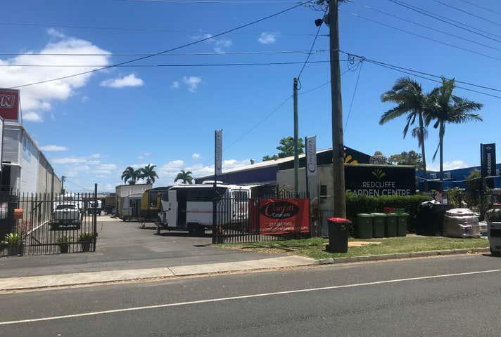 45 Snook Street Clontarf QLD 4019 - Image 1