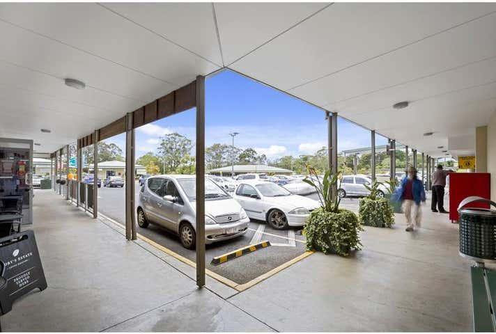 17-27 Main Western Road Tamborine Mountain QLD 4272 - Image 1