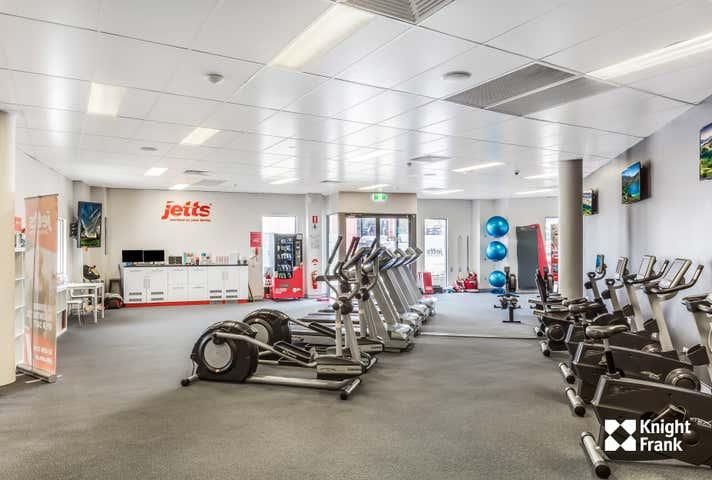 Unit 1, 1 Burra Place Shellharbour City Centre NSW 2529 - Image 1