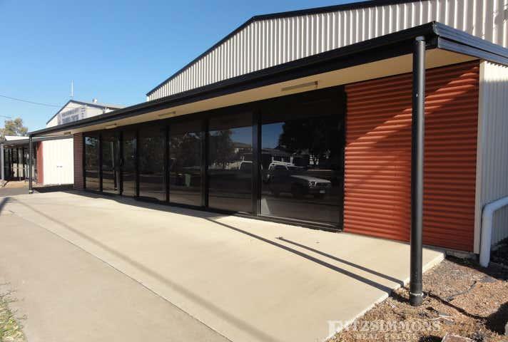 4 Alice Street Dalby QLD 4405 - Image 1