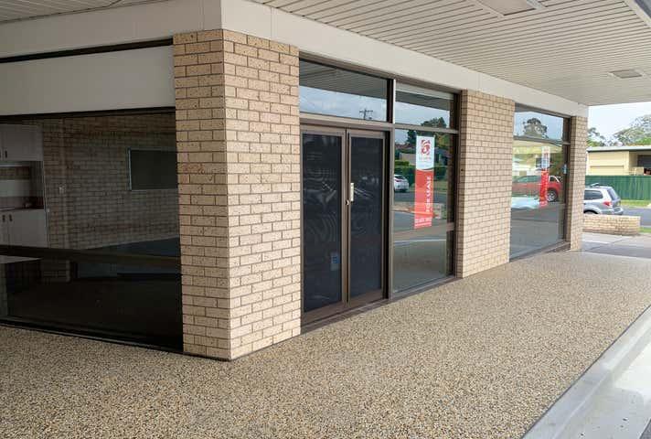 Shop 5, 11 Oxley Street Taree NSW 2430 - Image 1