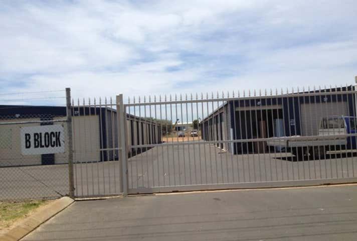 L32,34 & 200 Golding Crescent Picton East WA 6229 - Image 1
