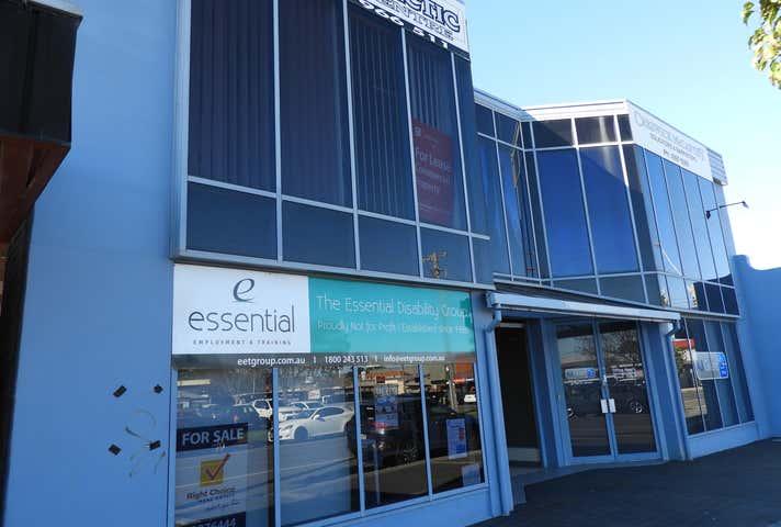 Level 1, 6 Beverley Avenue Warilla NSW 2528 - Image 1
